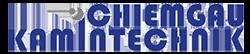 Chiemgau Kamintechnik GmbH